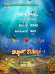 superjuicyHD_appsized2