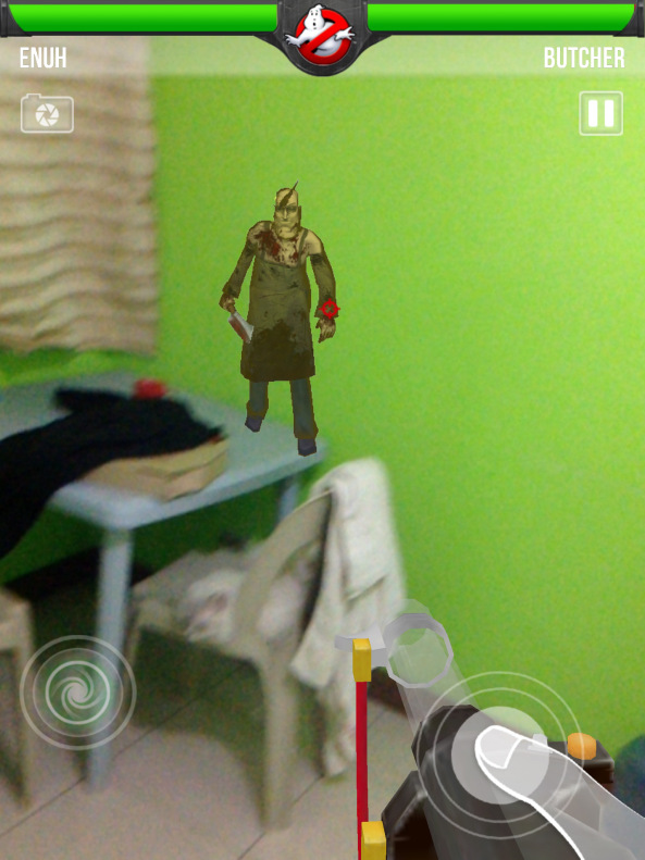 ghostbusters_paranormalblast_appSIZED7