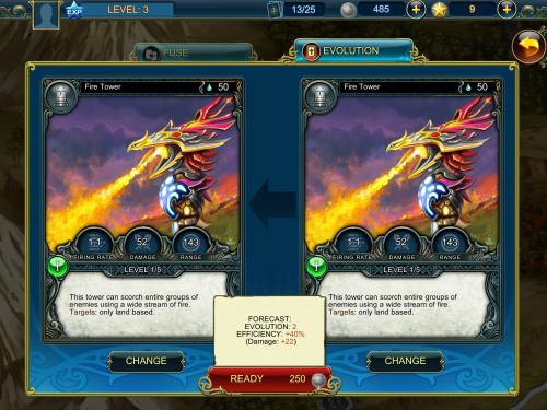 prime world defenders appSIZED evolve cards