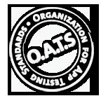 Got OATS website